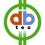 DBtec Logo